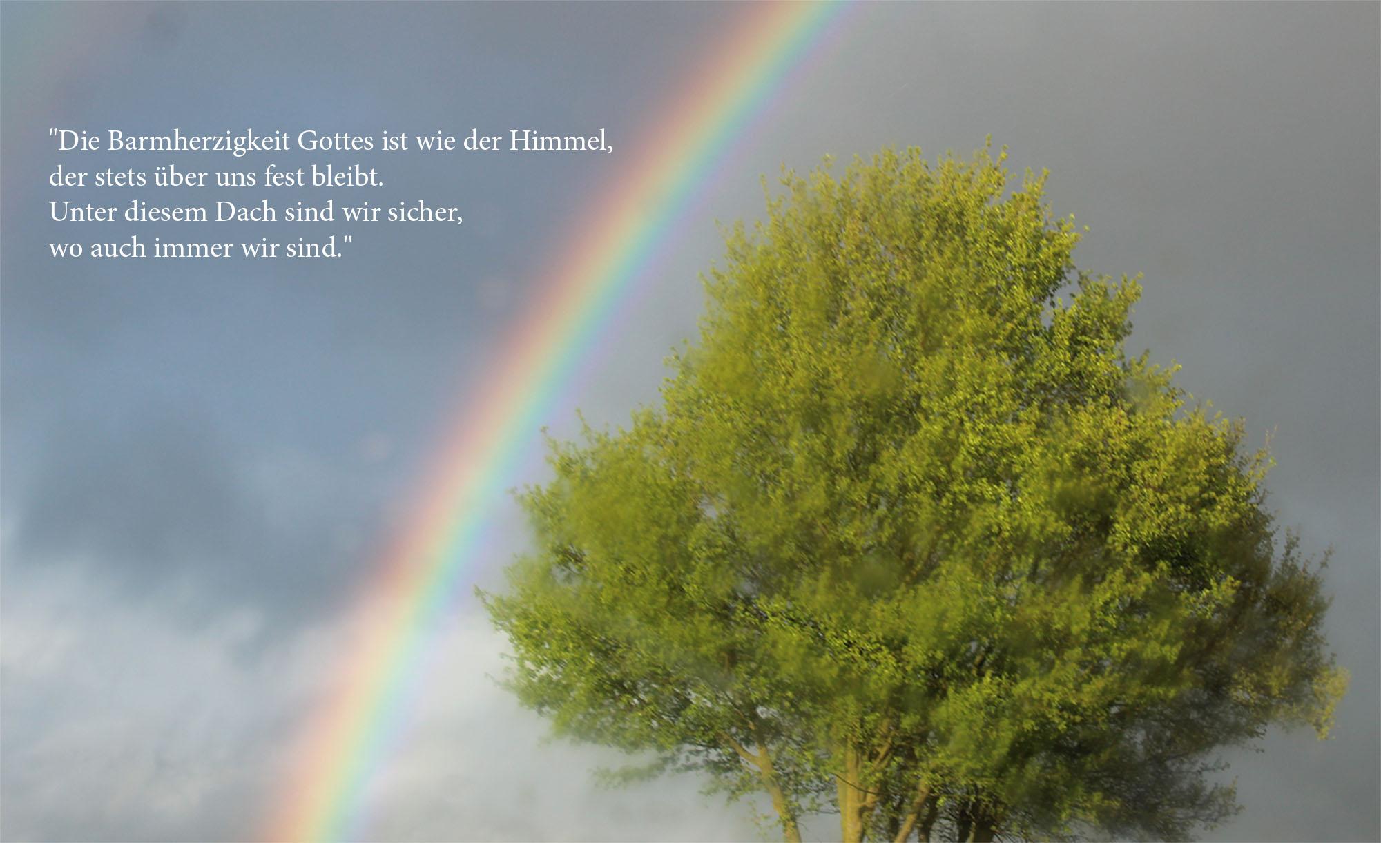 Ev. Kirchengemeinde Giengen